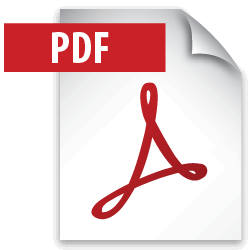 Bildergebnis für pdf formular symbol transparent