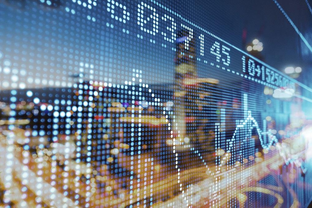 Risk, Regulation and Compliance Jargon Buster   Blog   FDM