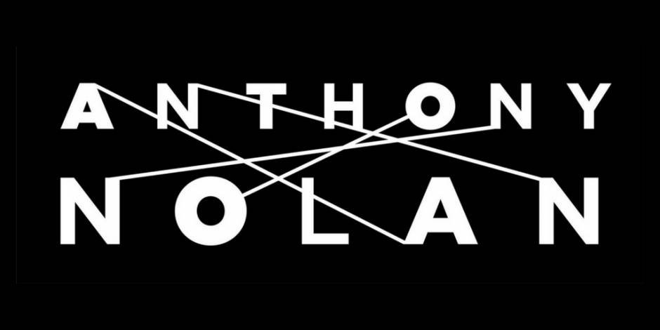 anthony nolan charity logo