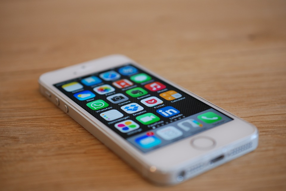 Top Free Apps to Help you Get Your Dream Job